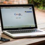 アドセンス、トレンドブログ収入の遍歴