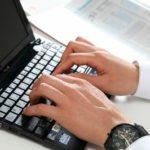 ブログでビジネスとして稼ぐならネタやジャンルは何がいいか?