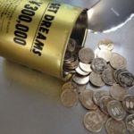 お金を貯める方法!お金が貯まらない人の共通点と思考とは?