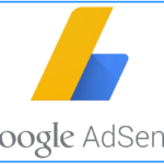 アドセンスのクリック単価が低い時の対処法と広告ブロックの関係!
