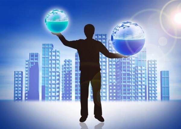 ビジネスでは、自分の成長にとって大事なものを最優先